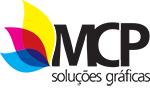 MCP Soluções Gráficas